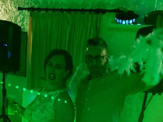 La boda de Tomy y Nuri en Muro, Islas Baleares 13