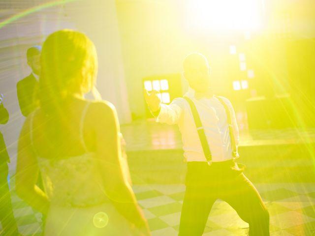 La boda de Carlos y Marta en Valencia, Valencia 73