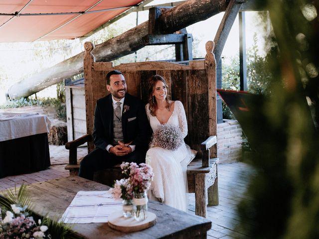 La boda de Igor y Alejandra en Loiu, Vizcaya 40
