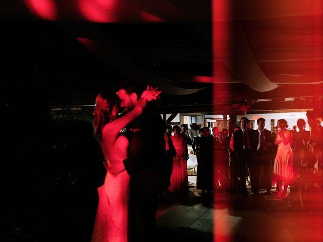 La boda de Igor y Alejandra en Loiu, Vizcaya 77