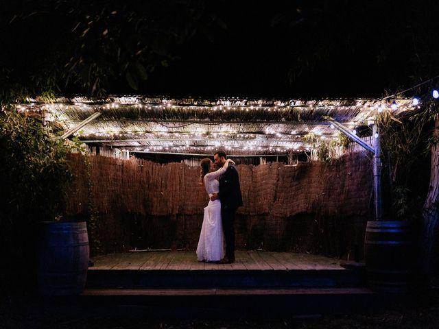 La boda de Igor y Alejandra en Loiu, Vizcaya 80