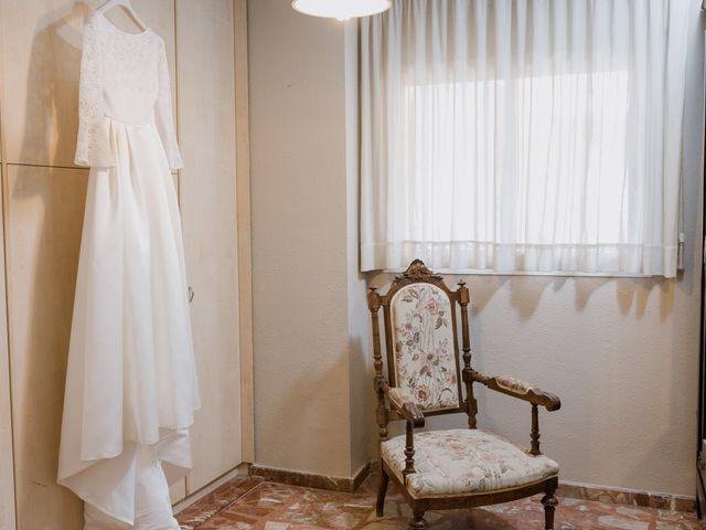 La boda de Debora y Josue en Barcelona, Barcelona 28