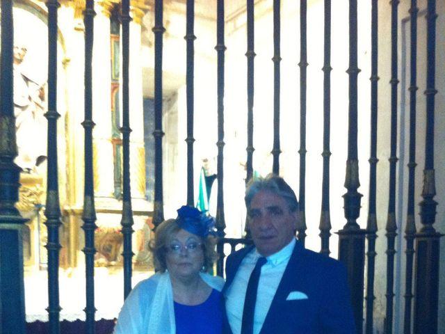 La boda de David y Laura en Zamora, Zamora 9