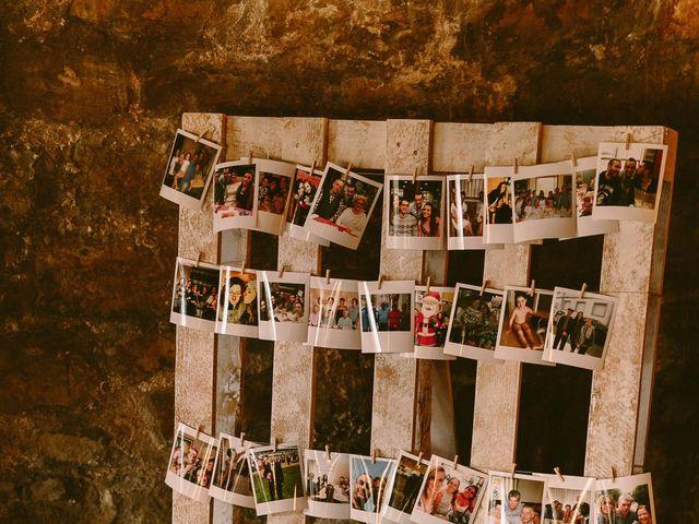 La boda de Manu y Lara en Rubio, Barcelona 21