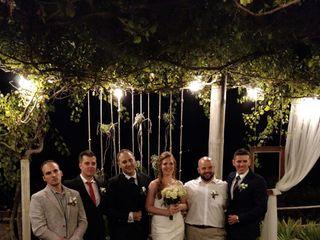 La boda de Marta y Alex 2