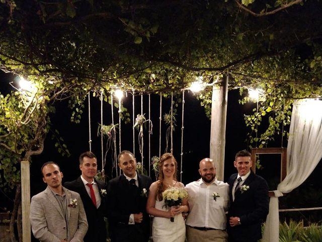 La boda de Alex y Marta en Olivella, Barcelona 4