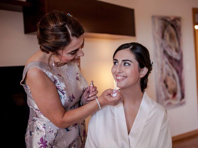 La boda de Salva y Lorena en Alzira, Valencia 6
