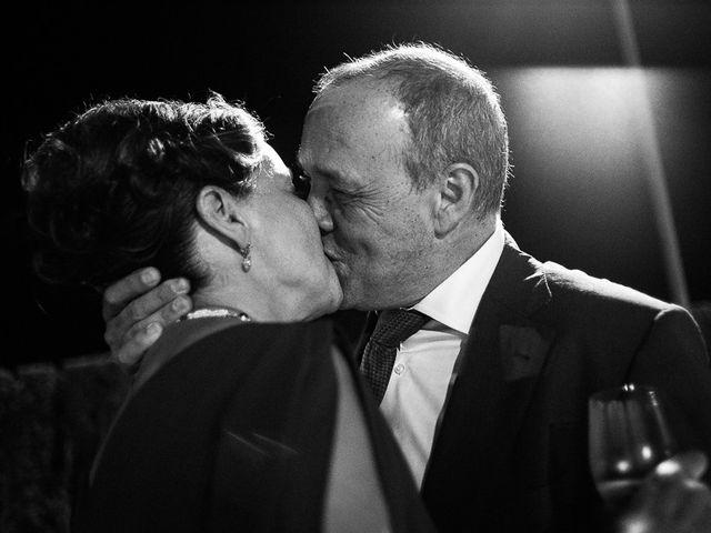 La boda de Soner y Cristina en Alhaurin De La Torre, Málaga 76