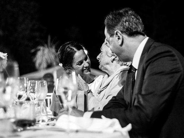 La boda de Soner y Cristina en Alhaurin De La Torre, Málaga 80