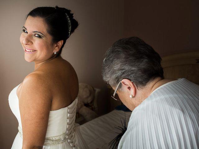 La boda de Jose y Ana en Valencia, Valencia 14