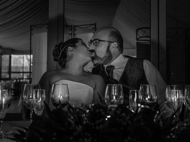 La boda de Jose y Ana en Valencia, Valencia 25