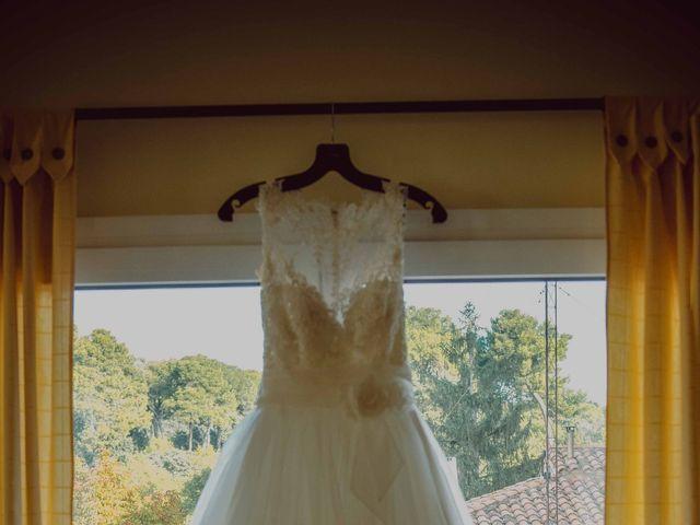 La boda de Yadier y Laura en Figueres, Girona 11
