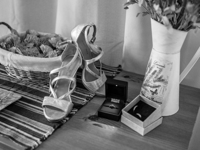 La boda de Yadier y Laura en Figueres, Girona 13