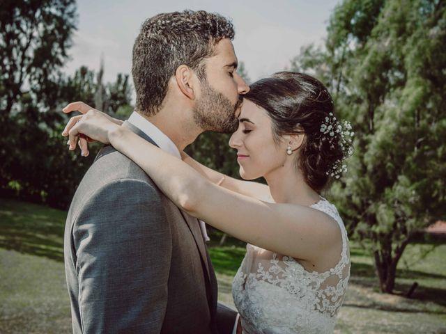 La boda de Yadier y Laura en Figueres, Girona 38