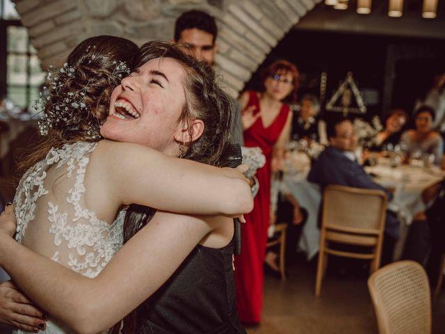 La boda de Yadier y Laura en Figueres, Girona 49