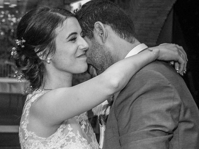 La boda de Yadier y Laura en Figueres, Girona 54