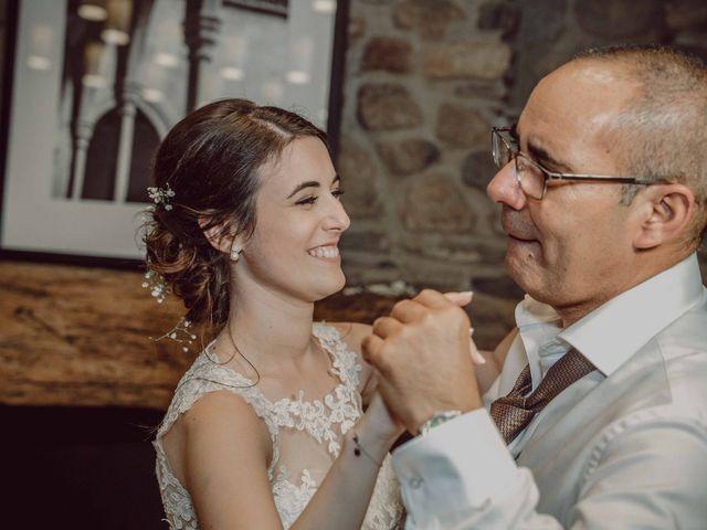 La boda de Yadier y Laura en Figueres, Girona 56