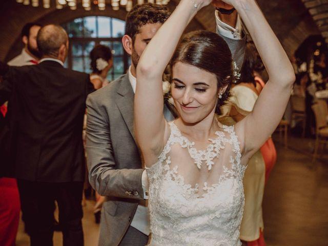 La boda de Yadier y Laura en Figueres, Girona 58