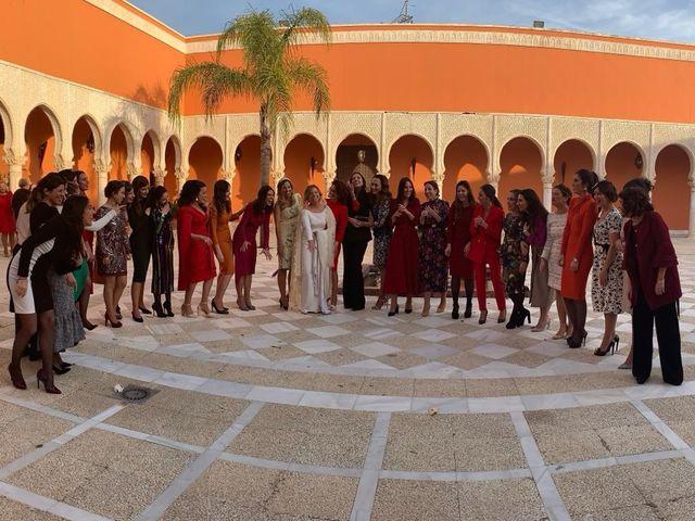 La boda de Juan Carlos  y Inma en Sevilla, Sevilla 6