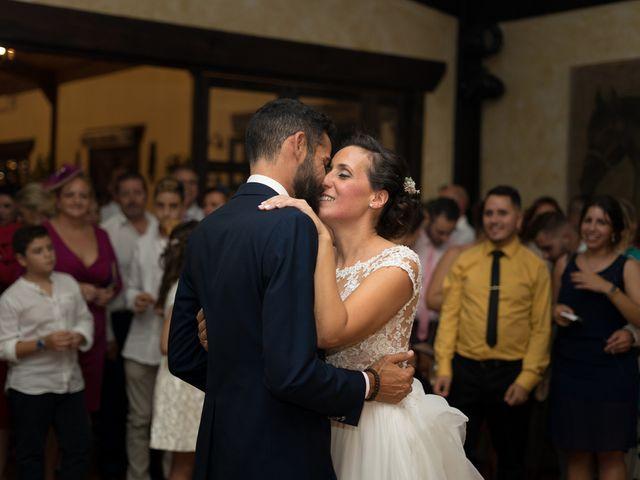 La boda de Sergio y Verónica en Chiclana De La Frontera, Cádiz 63