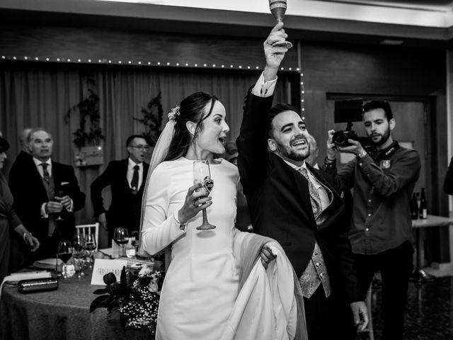 La boda de Alejandro y Laura en Cáceres, Cáceres 7