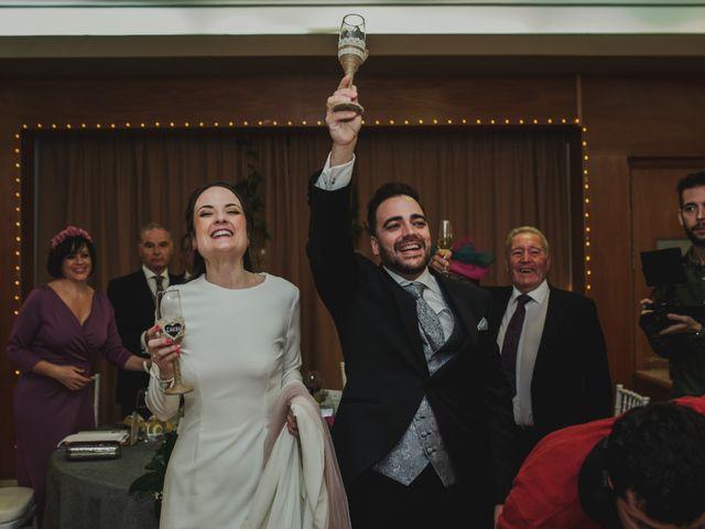La boda de Alejandro y Laura en Cáceres, Cáceres 8