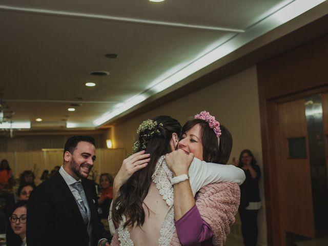 La boda de Alejandro y Laura en Cáceres, Cáceres 10