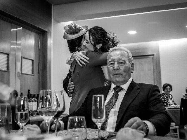 La boda de Alejandro y Laura en Cáceres, Cáceres 11
