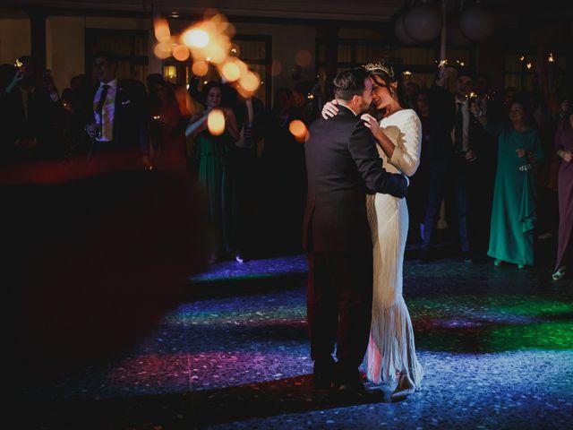 La boda de Alejandro y Laura en Cáceres, Cáceres 32