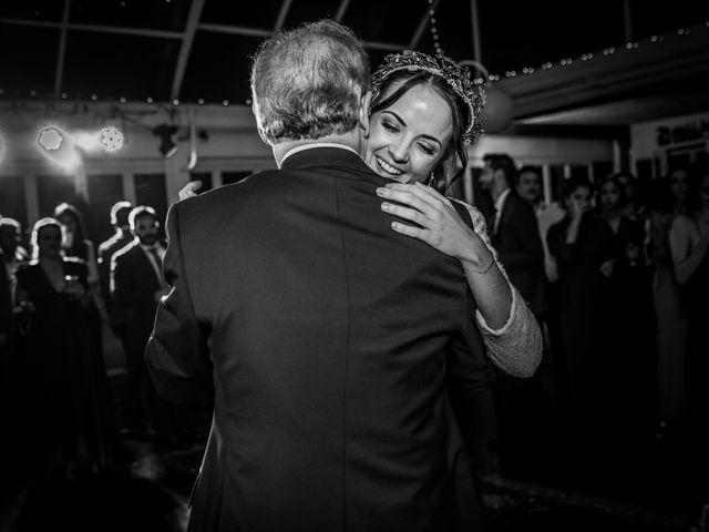 La boda de Alejandro y Laura en Cáceres, Cáceres 33