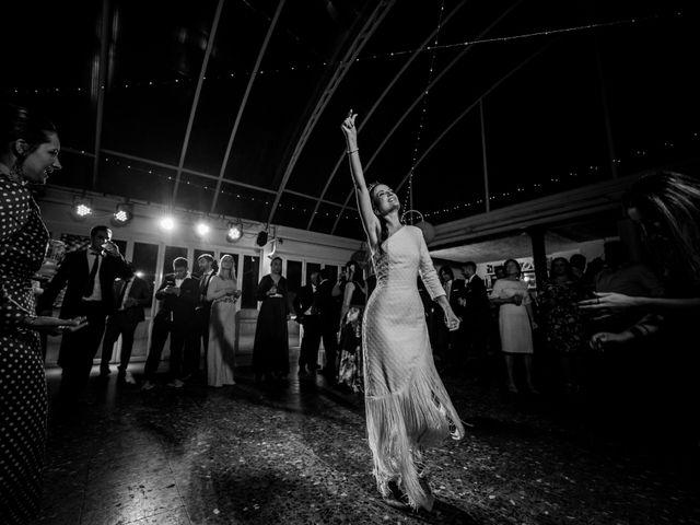 La boda de Alejandro y Laura en Cáceres, Cáceres 37