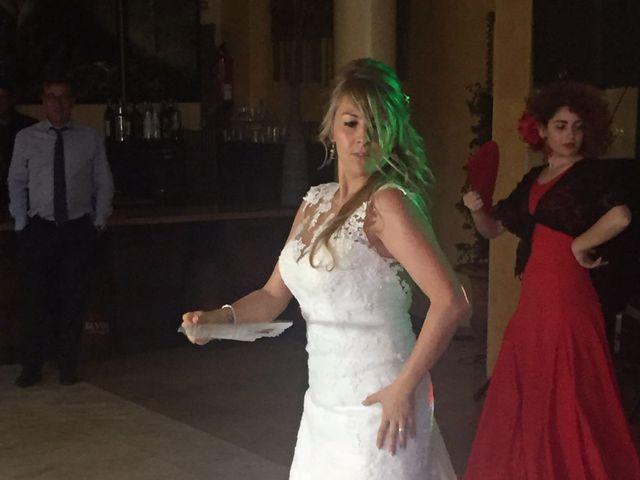 La boda de David y Marisa en Vic, Barcelona 6