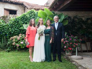 La boda de Cristina y Brian 3