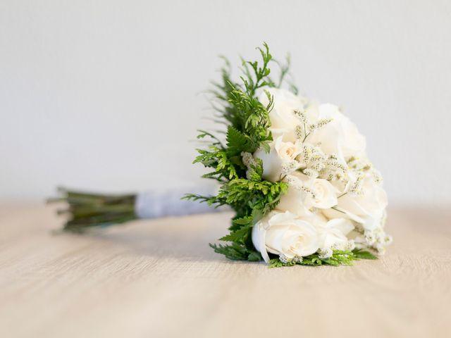 La boda de Jonatan y Christina en Lloret De Mar, Girona 26