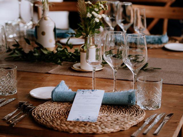 La boda de Ciro y Simona en Alacant/alicante, Alicante 9