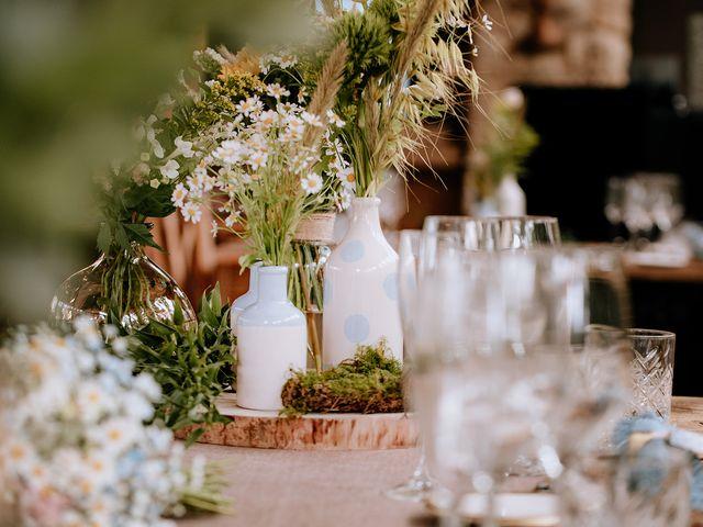 La boda de Ciro y Simona en Alacant/alicante, Alicante 14