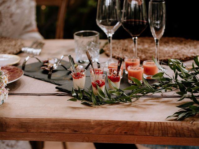 La boda de Ciro y Simona en Alacant/alicante, Alicante 19