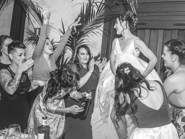 La boda de Manolo y Mary en Peñaranda De Bracamonte, Salamanca 29