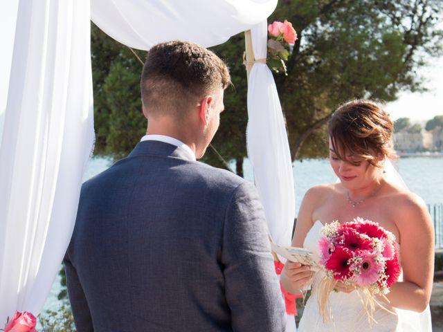 La boda de Liam y Joanne en Altea, Alicante 100