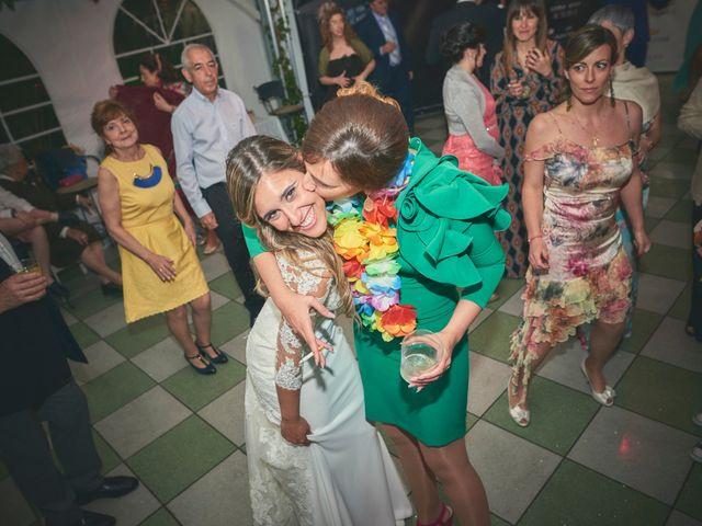 La boda de Toni y Patricia en Guadalajara, Guadalajara 31