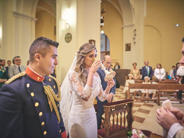 La boda de Toni y Patricia en Guadalajara, Guadalajara 106