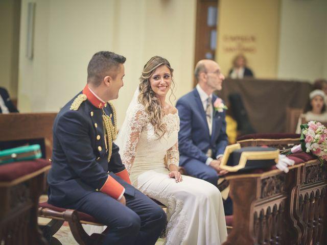 La boda de Toni y Patricia en Guadalajara, Guadalajara 116