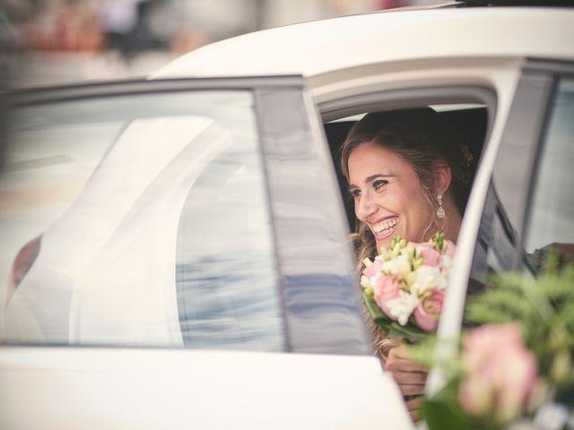 La boda de Toni y Patricia en Guadalajara, Guadalajara 126