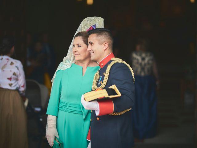 La boda de Toni y Patricia en Guadalajara, Guadalajara 130