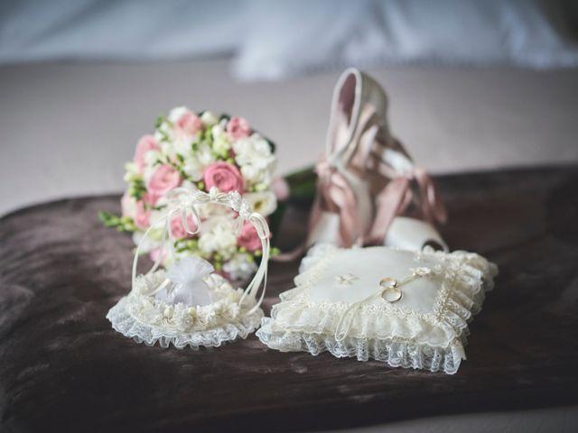La boda de Toni y Patricia en Guadalajara, Guadalajara 161