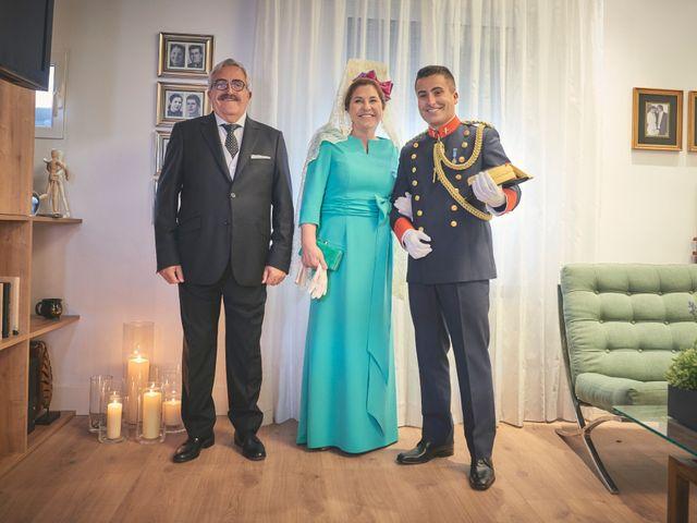 La boda de Toni y Patricia en Guadalajara, Guadalajara 165