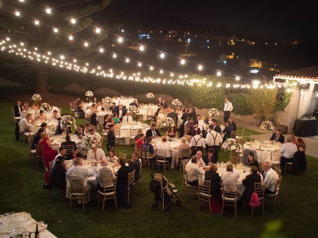 La boda de Adonai y Tatiana en Arucas, Las Palmas 15