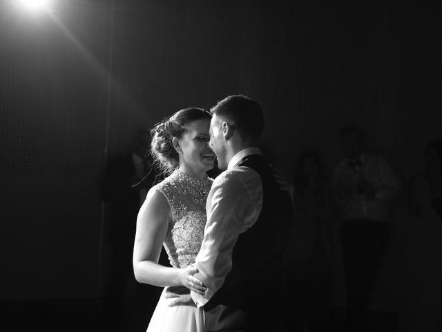 La boda de Adonai y Tatiana en Arucas, Las Palmas 17