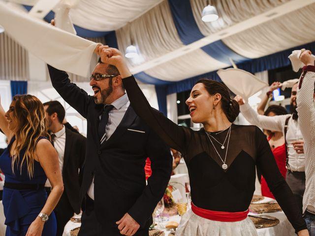 La boda de Tomas y Eva en Guadalajara, Guadalajara 36