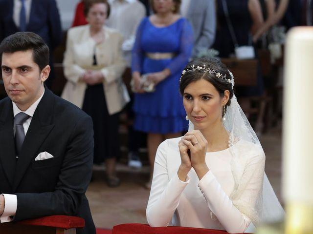 La boda de Luis y Adriana en Benicàssim/benicasim, Castellón 41